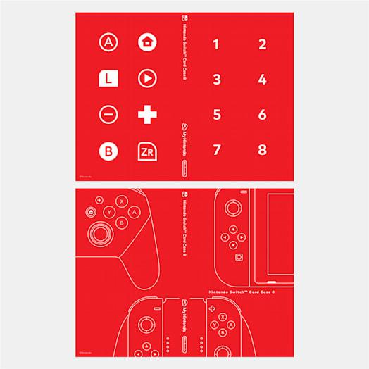 Nintendo Switch Card Case image 3