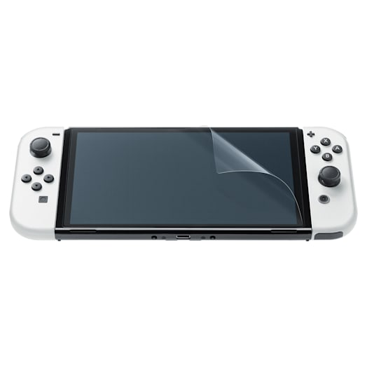 Nintendo Switch – OLED Model Carrying Case & Screen Protector image 3
