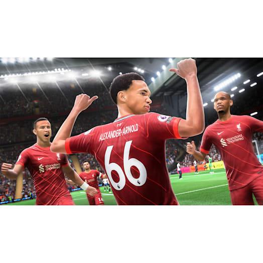 FIFA 22 Nintendo Switch™ Legacy Edition image 3