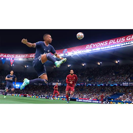 FIFA 22 Nintendo Switch™ Legacy Edition image 4