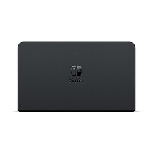 Nintendo Switch Dock (With LAN Port) Black