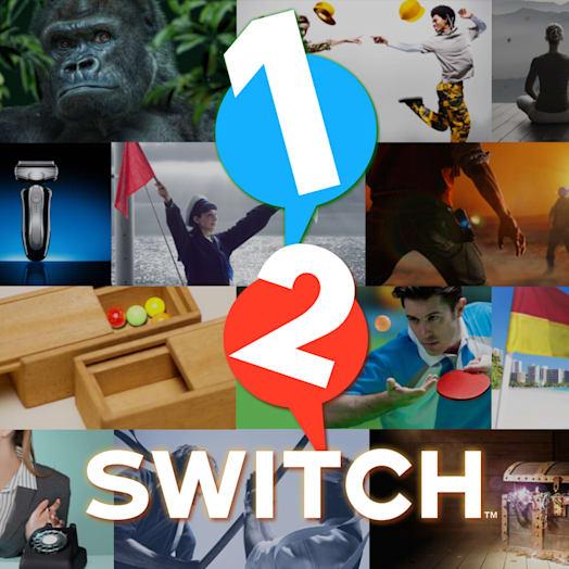 1-2-Switch™ image 1