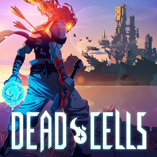 Dead Cells image 1