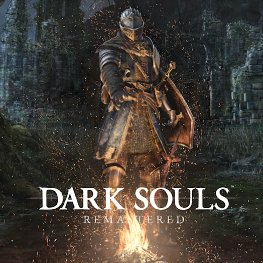 DARK SOULS™ Remastered image 1