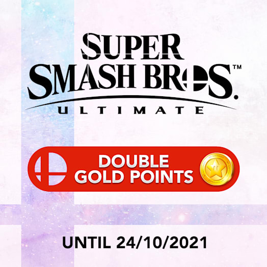 Super Smash Bros.™ Ultimate image 2