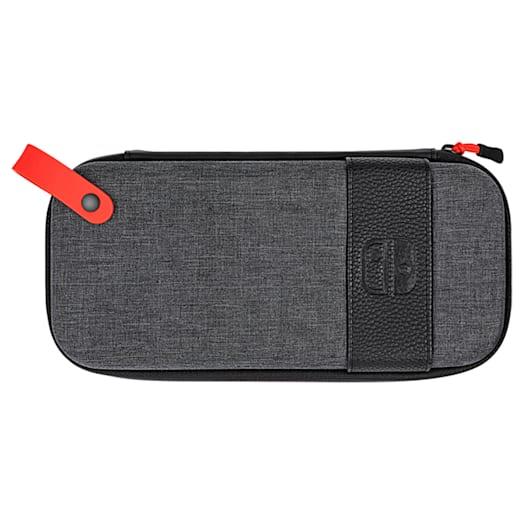 Nintendo Switch (Grey) Minecraft Pack image 12