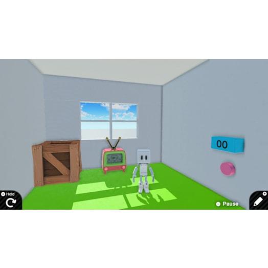 Game Builder Garage image 6