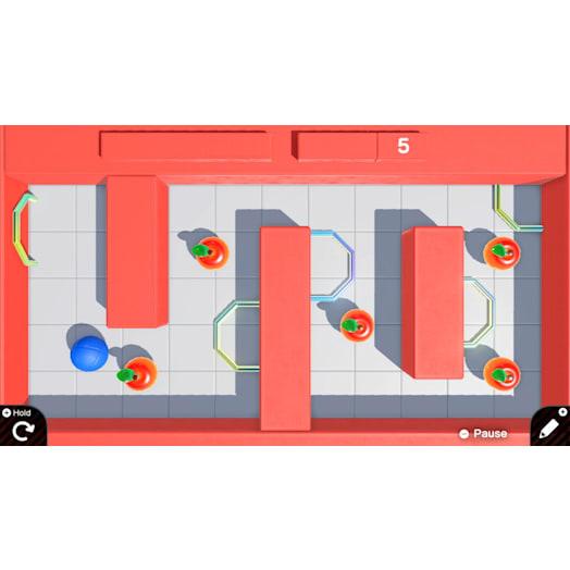 Game Builder Garage image 4