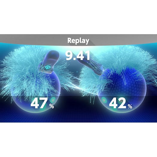 1-2-Switch™ image 4