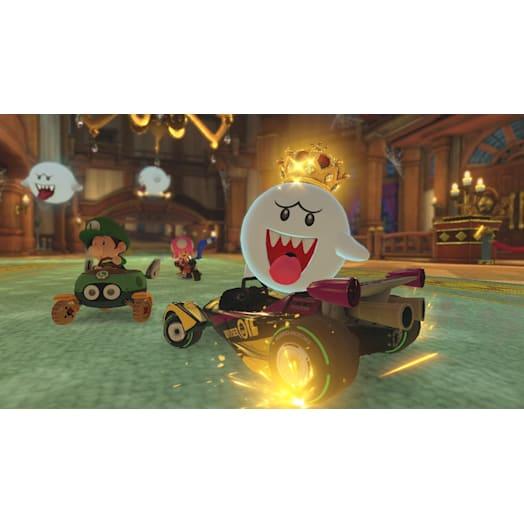 Mario Kart™ 8 Deluxe image 5