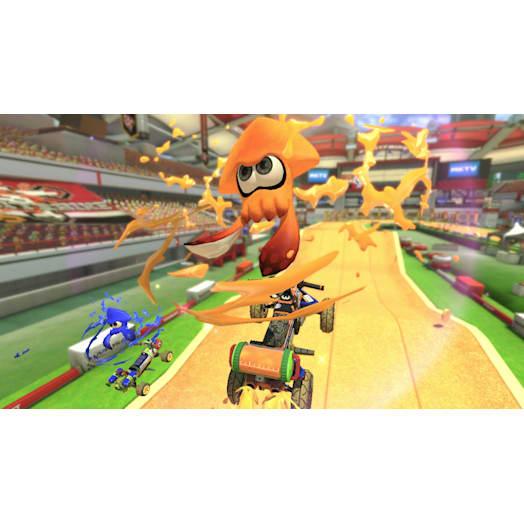 Mario Kart™ 8 Deluxe image 2