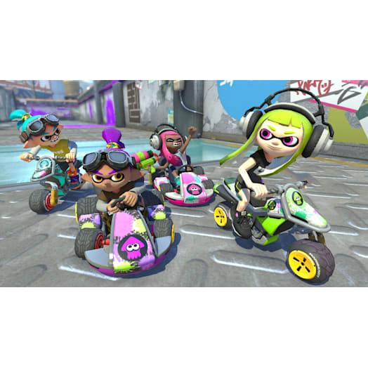 Mario Kart™ 8 Deluxe image 3