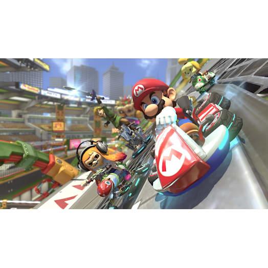 Mario Kart™ 8 Deluxe image 7