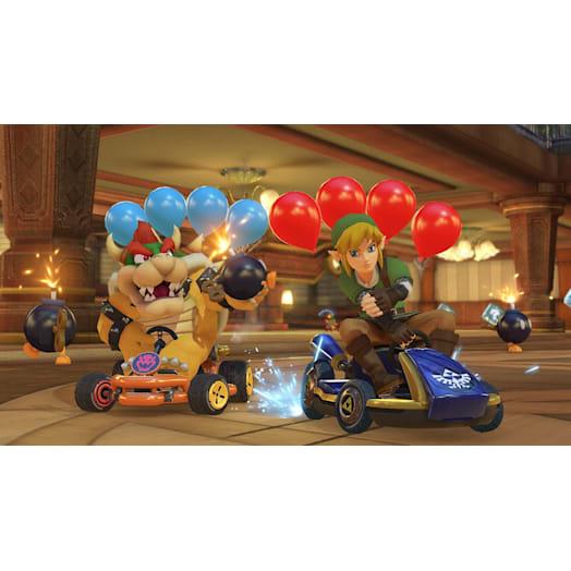 Mario Kart™ 8 Deluxe image 6