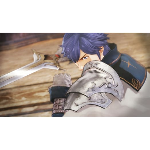 Fire Emblem Warriors™ image 7