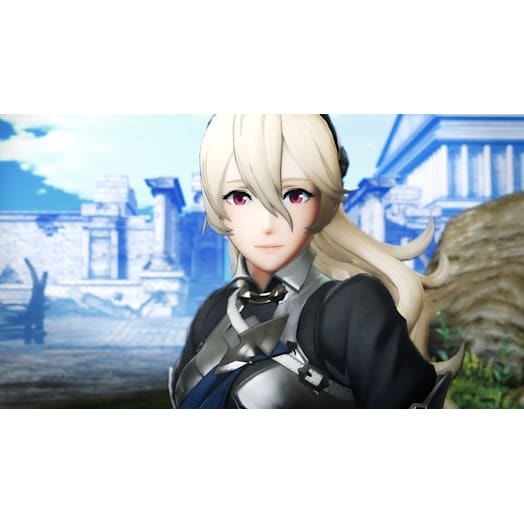 Fire Emblem Warriors™ image 6