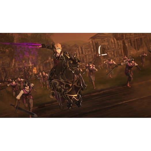 Fire Emblem Warriors™ image 3