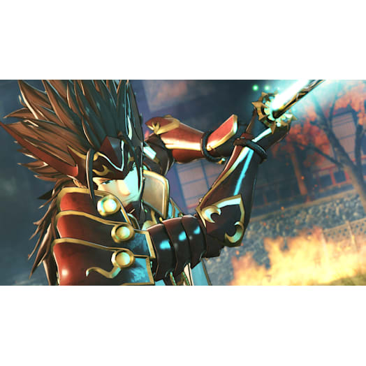 Fire Emblem Warriors™ image 4