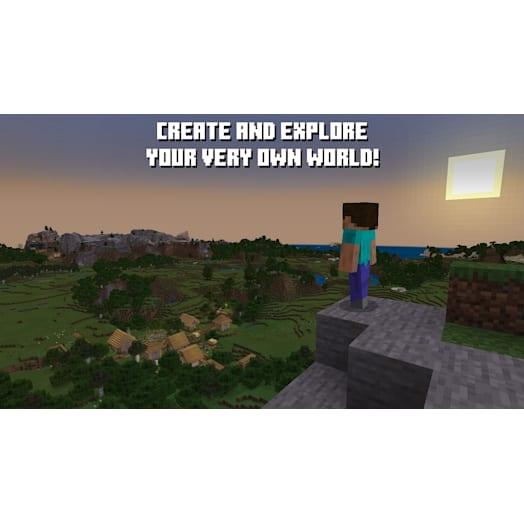 Minecraft image 3