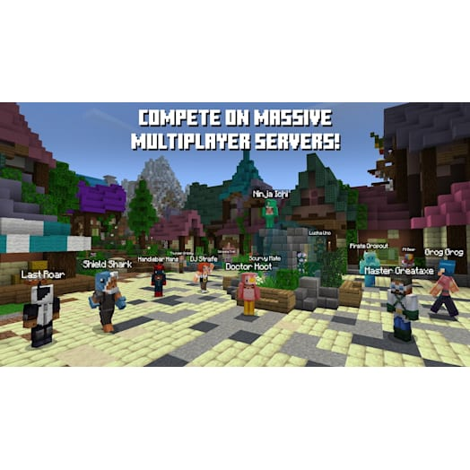 Minecraft image 7