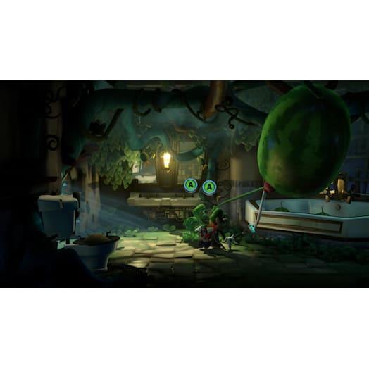 Luigi's Mansion 3 image 7
