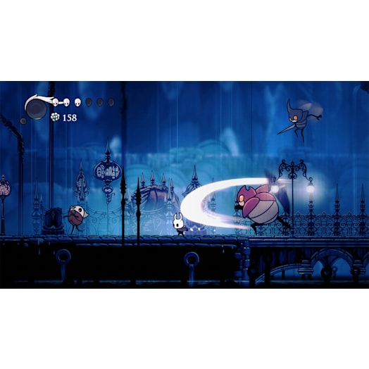 Hollow Knight image 7