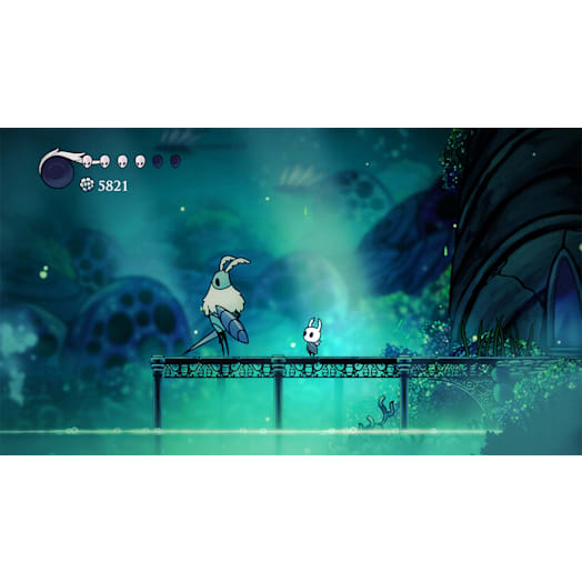 Hollow Knight image 3