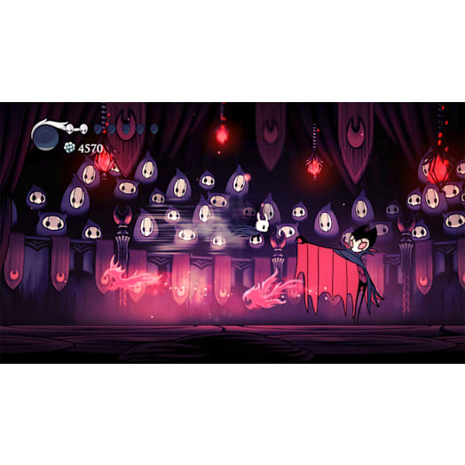 Hollow Knight image 6