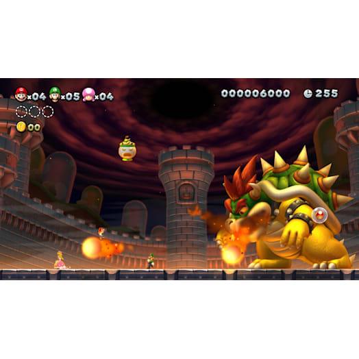 New Super Mario Bros.™ U Deluxe image 3
