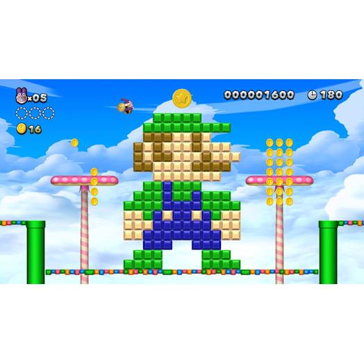 New Super Mario Bros.™ U Deluxe image 6