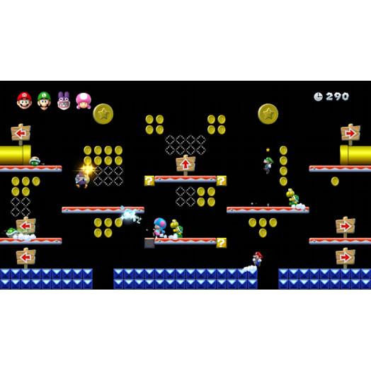 New Super Mario Bros.™ U Deluxe image 4