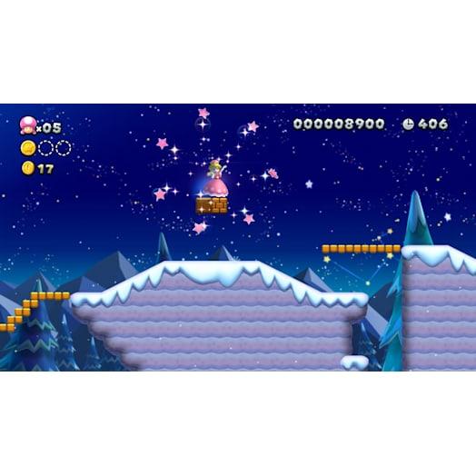 New Super Mario Bros.™ U Deluxe image 7