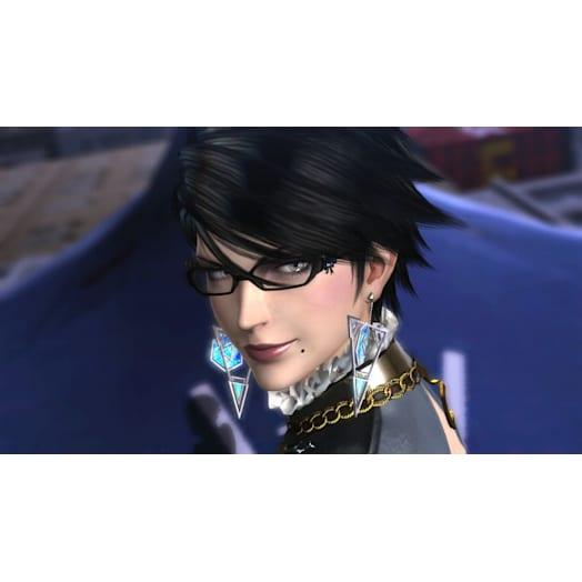 Bayonetta™ 2 image 3