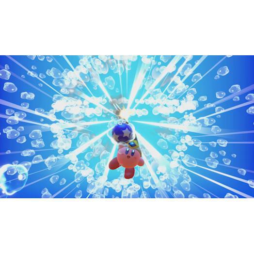 Kirby™ Star Allies image 5