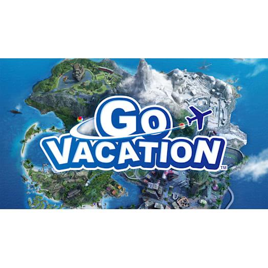 Go Vacation™ image 2