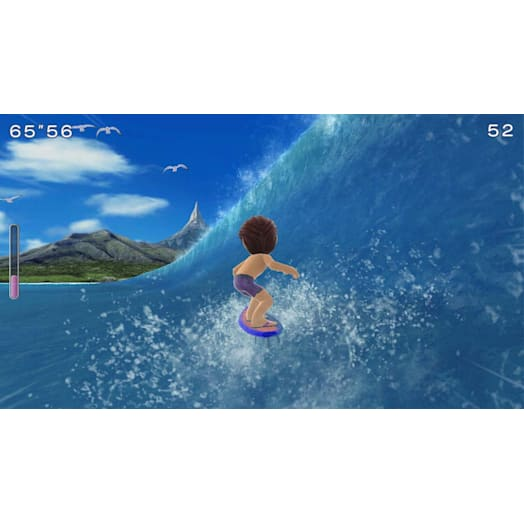 Go Vacation™ image 3