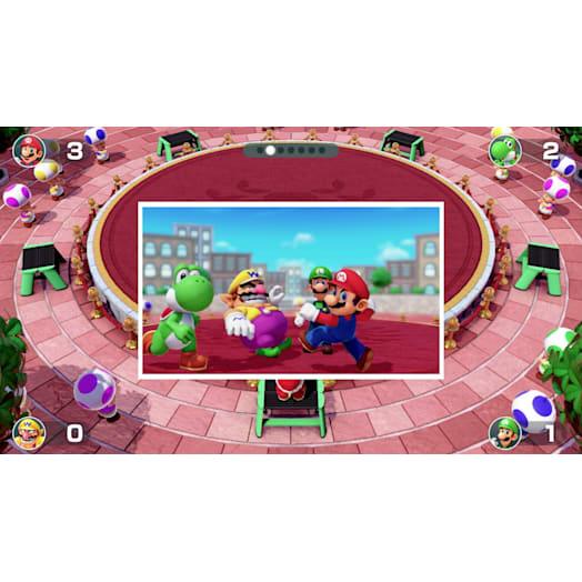 Super Mario Party™ image 6