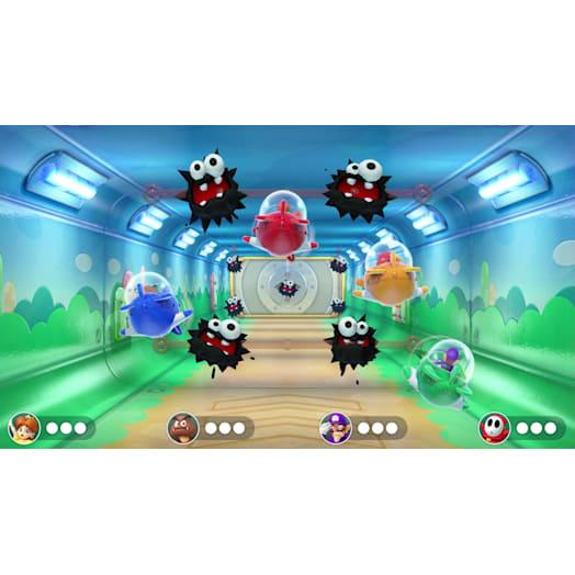 Super Mario Party™ image 2