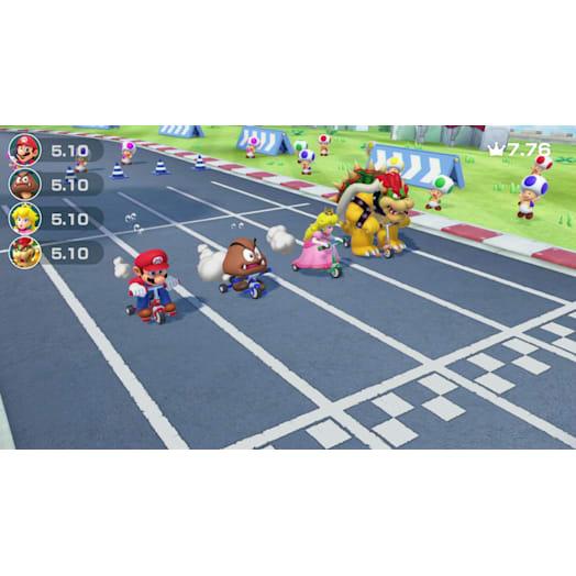 Super Mario Party™ image 5