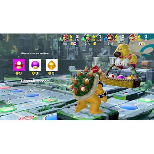 Super Mario Party™ image 4