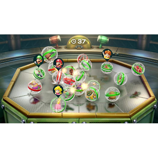 Super Mario Party™ image 3