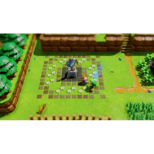 The Legend of Zelda: Link's Awakening image 6