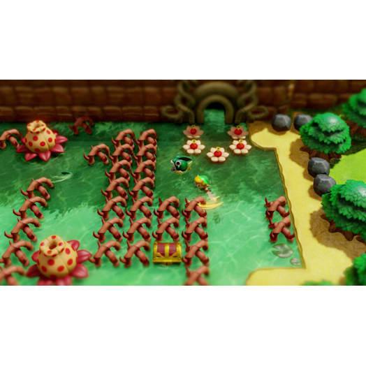 The Legend of Zelda: Link's Awakening image 4
