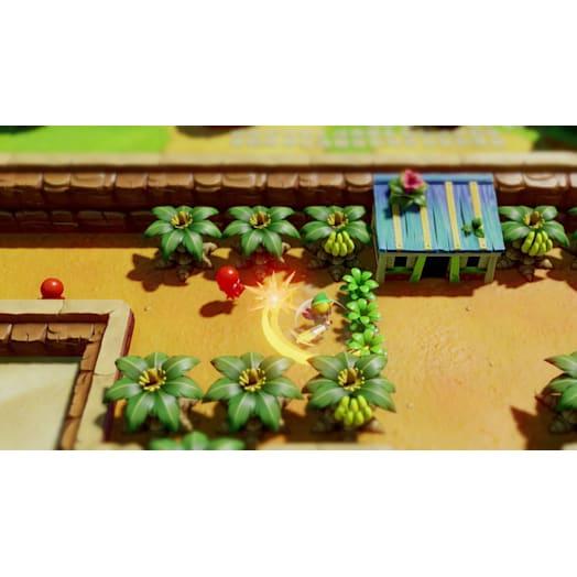 The Legend of Zelda: Link's Awakening image 7