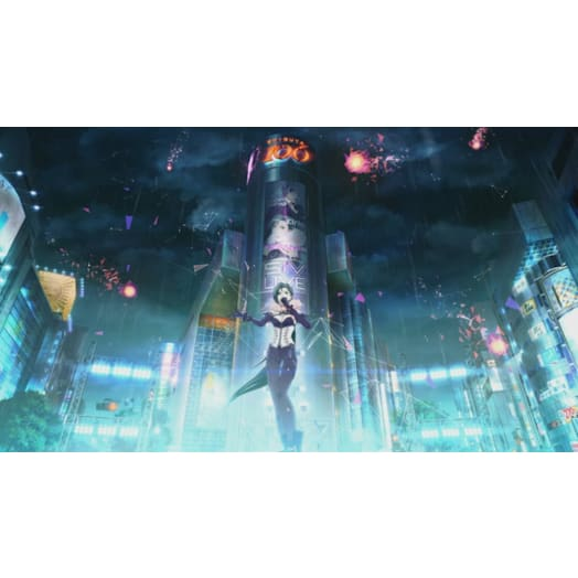 Tokyo Mirage Sessions ♯FE Encore image 4