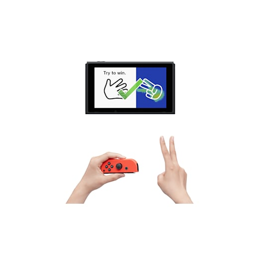 Dr Kawashima's Brain Training for Nintendo Switch image 3