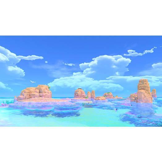 New Pokémon Snap  image 3