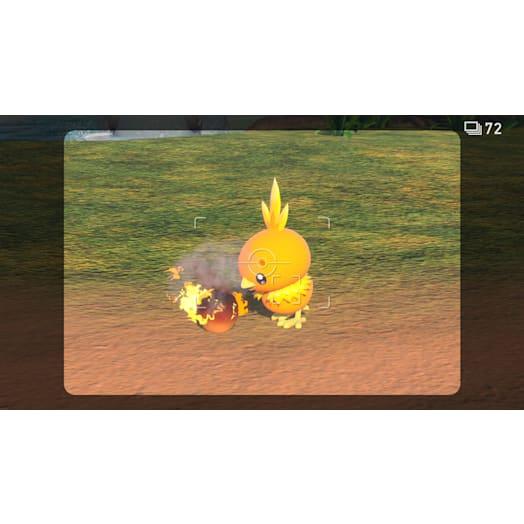 New Pokémon Snap  image 4