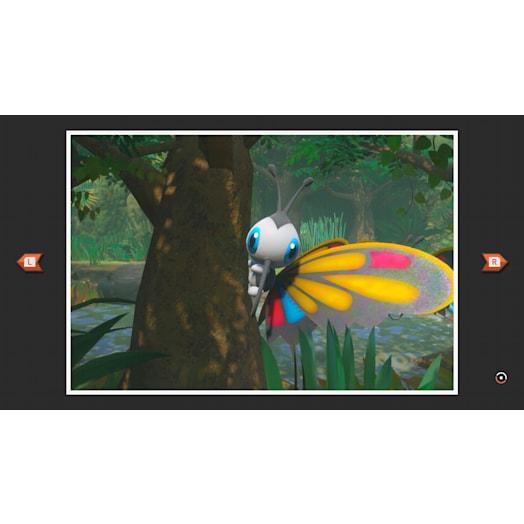 New Pokémon Snap  image 7