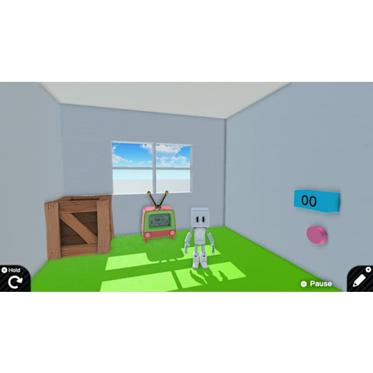Game Builder Garage image 7